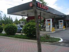 Gas Stations Around Garden City Communitywalk
