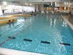 23 Melville Aquatic Centre Other Pools Western Suburbs Perth Western Australia