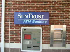 Waterview Town Centre  Suntrust Branch. Local Website Design Companies. Ehr Certification Requirements. Insurance Agent Software Free. Tango For Video Calling State Auto Agent Site. Masters Of Epidemiology Online. Website Marketing Company Reviews. Labette Community College Accept Ach Payments. Low Home Interest Rates Law School In Arizona