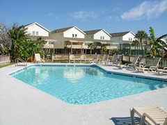Wedding Beach Houses Gulf Shores Al