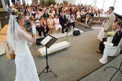 Bibelgemeinde waldbröl