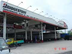 Continental Sime Tyres Pj Sdn Bhd Communitywalk