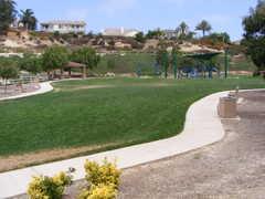 Carlsbad Ca Dog Park