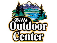 Bill 39 s outdoor center bill 39 s family fishing tours deep for At what age do you need a fishing license