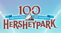 Cachedlike All Amusement Parks Hersheypark Map Located | Watch Movie