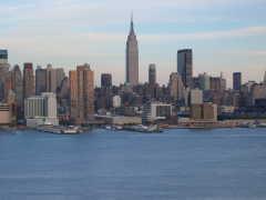 Empire Hudson View