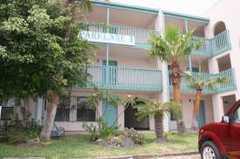 South Padre Island Texas 78597 Pirentals Com Property