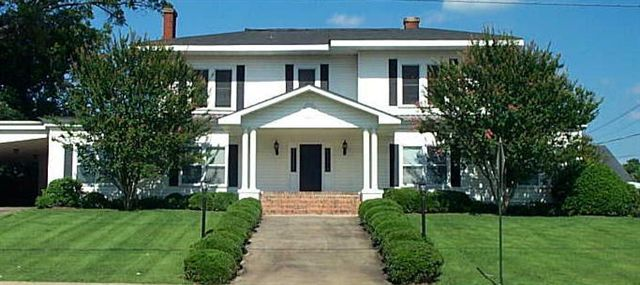 gammage funeral home in cedartown - 28 images - lester c