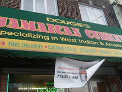Chinese Food In Canarsie Seaview