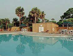 Plantation Clubhouse and Pool - Entertainment - St George ...