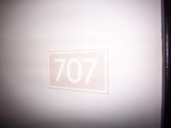 1091335_s