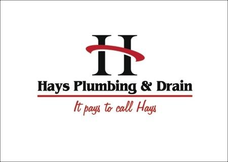 Hays Plumbing & Drain, LLC - Phoenix, AZ