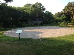 on yin yang labyrinth garden designs.html