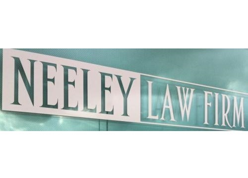 Neeley Law Firm, PLC