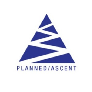 Planned Ascent