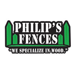 Philip's Fences