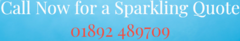 2066527_s
