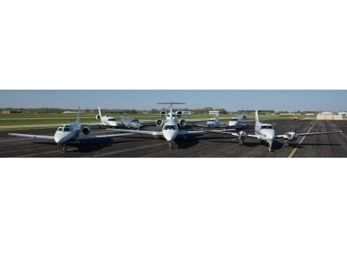 American Air Charter, Inc.