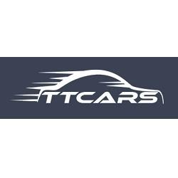Tickhill Trade Car Sales Ltd