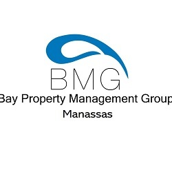 Bay Property Management Group Manassas