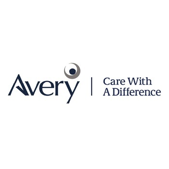 Avery Park Independent Living Apartments